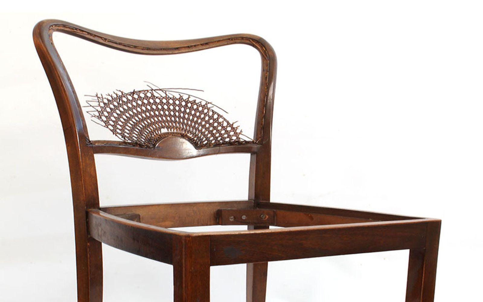 Renovace nábytku - peding - 00