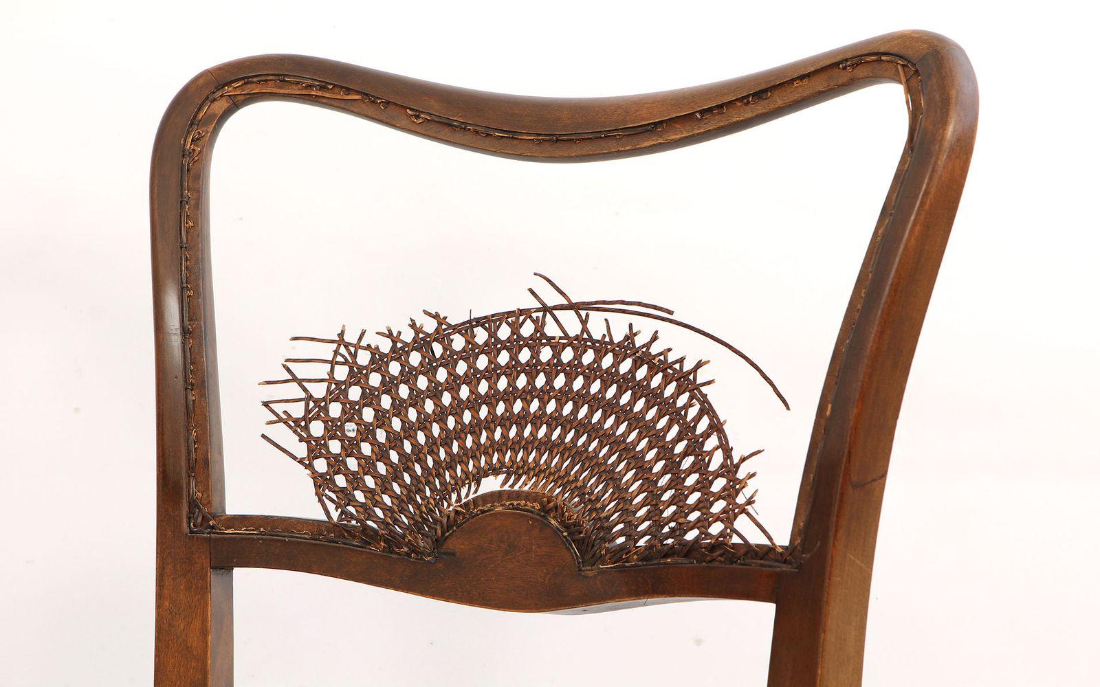 Renovace nábytku - peding - 01