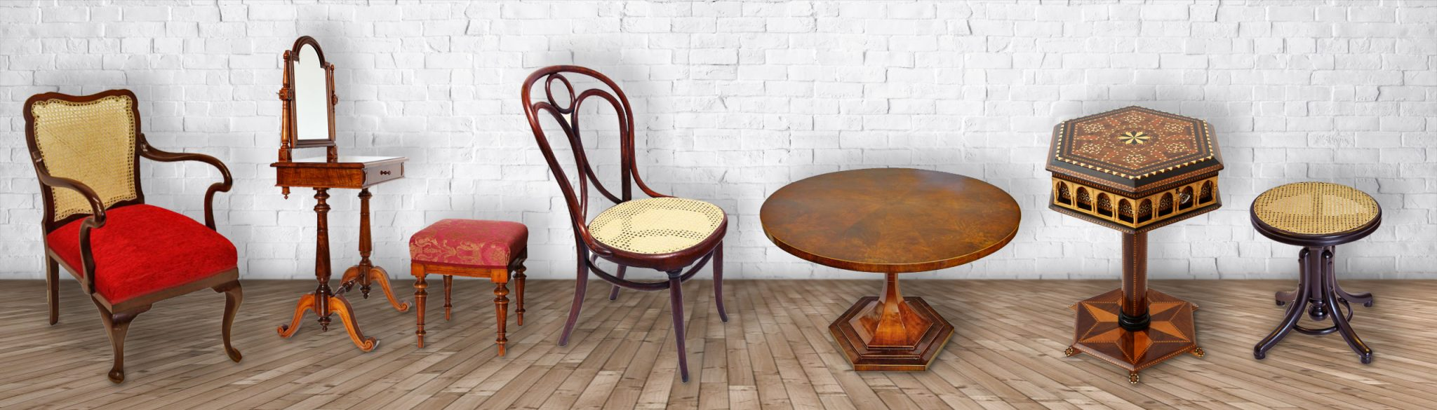 Restaurování-dřeva-restaurování-dřevěného-nábytku-ceník-restaurátora-nábytku