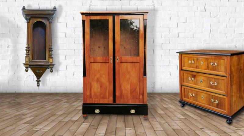 Restaurování-dřeva-restaurování-dřevěného-nábytku-kontakt-na-restaurátora-nábytku