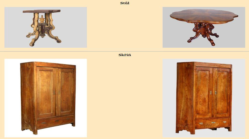 Restaurování-nábytku-atelier-IŠKA-restaurování-dřeva-Praha