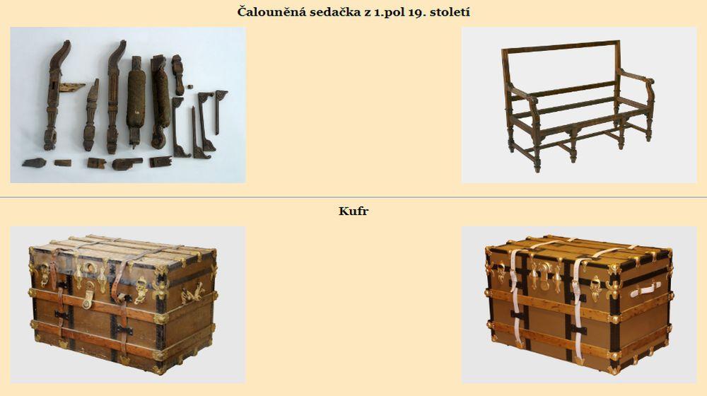 Restaurování-nábytku-restaurování-dřeva-Praha