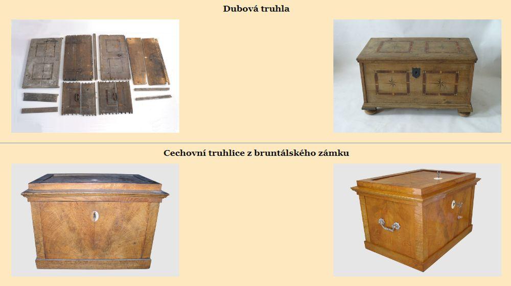 Restaurování-nábytku-restaurování-dřeva-v-Praze